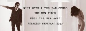 Nick Cave - 2