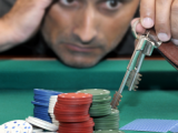 5 Most Ridiculous Bets Of All TimeArticle